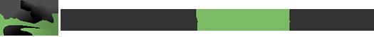 Samfällighetsföreningsregistret Logotyp